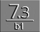 blog73b1c