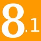 Pic Borsalog 8.1